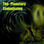 The Planetary Commission - Ambient, Chillout